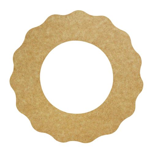 guirlanda-floral-de-MDF-madeira-crua-tamanho-295cm-b