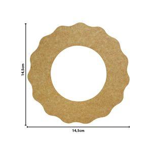 guirlanda-floral-de-MDF-madeira-crua-tamanho-145cm-b