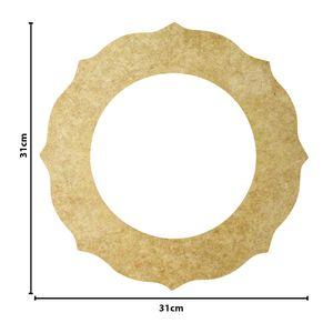 guirlanda-trabalhada-de-MDF-madeira-crua-tamanho-31cm-b