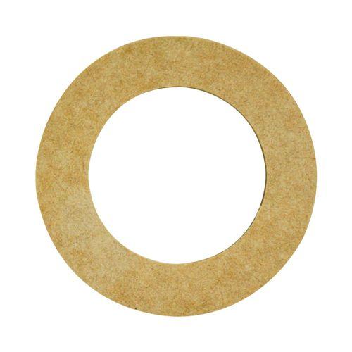guirlanda-redonda-de-MDF-madeira-crua-tamanho-29cm