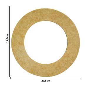 guirlanda-redonda-de-MDF-madeira-crua-tamanho-29cm-c