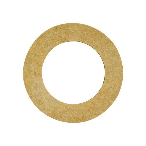 guirlanda-redonda-de-MDF-madeira-crua-tamanho-15cm-b