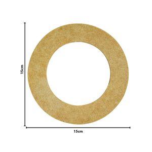 guirlanda-redonda-de-MDF-madeira-crua-tamanho-15cm-c
