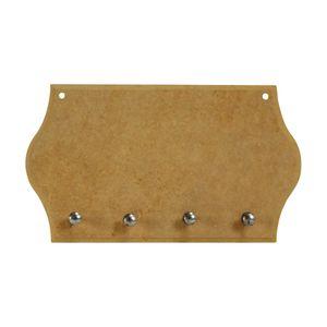 porta-chaves-trabalhado-com-4-pinos-25x13x005