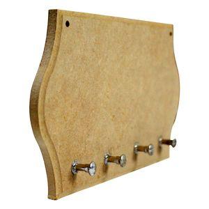 porta-chaves-trabalhado-com-4-pinos-25x13x005-b