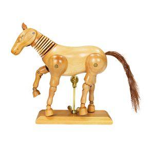 cavalo-articulado-de-madeira-18cm