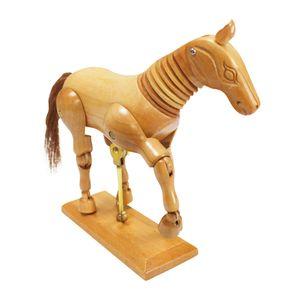 cavalo-articulado-de-madeira-18cm-b