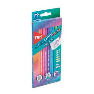 lapis-de-cor-mea-soft-pastel-com-12-cores-166906-b