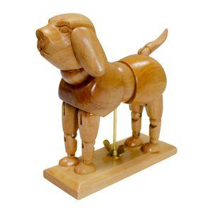 cachorro-articulado-sinoart-15cm-b