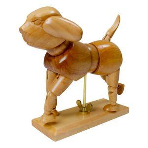cachorro-articulado-sinoart-15cm-c