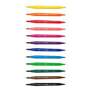 caneta-sketch-pincel-supfina-com-12-177101-b