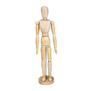 Manequim-articulado-masculino-30cm