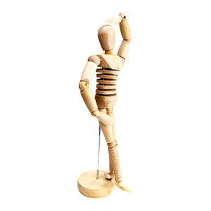 Manequim-Articulado-com-torso-flexivel-feminino-20cm-b