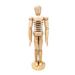 Manequim-Articulado-com-torso-flexivel-feminino-20cm