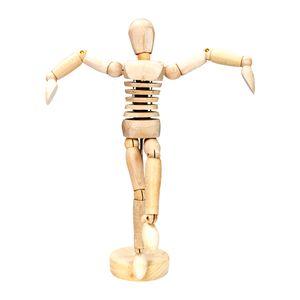 Manequim-Articulado-com-torso-flexivel-feminino-20cm-d
