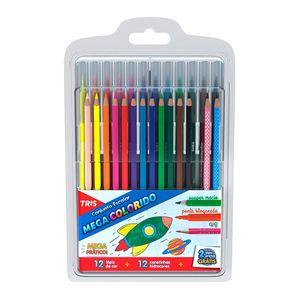 conjunto-escolar-mega-color-com-26-pecas-177099