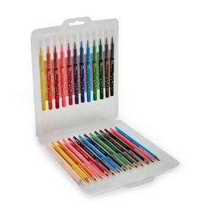 conjunto-escolar-mega-color-com-26-pecas-177099-b
