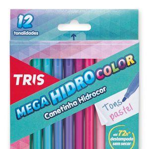 hidrocor-pastel-com-12-cores-177091-b