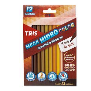hidrcor-tons-de-pele-com-12-cores-177089-b