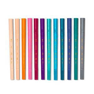hidrocor-sketch-boho-chic-com-12-cores-177105-b