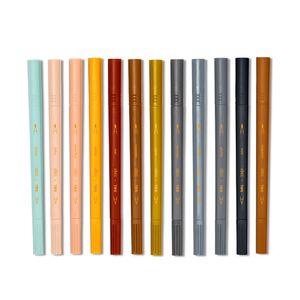 hidrocor-sketch-escandinavos-com-12-cores-177103-b