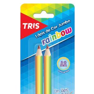 lapis-cor-jumbo-rainbow-com-2unidades-177092-b