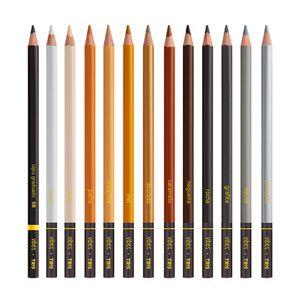 lapis-de-cor-tons-escandinavos-com-13-cores-177102-b