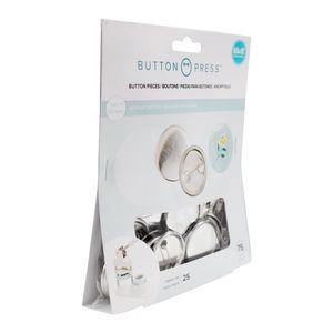 kit-button-press-refil-pack-medium37mm-25pins-75piece-178036-b