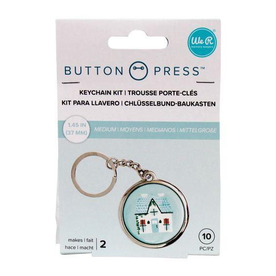 button-backer-button-press-keychain-kit-make3-15piece-178037