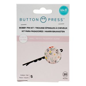 button-backer-button-press-bobby-pin-backers-make5-20piece-178038