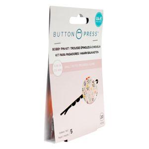 button-backer-button-press-bobby-pin-backers-make5-20piece-178038-b