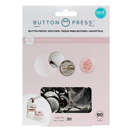 kit-button-press-refil-pack-small25mm-30pins-90piece-178039-c