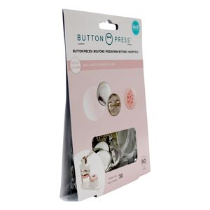 kit-button-press-refil-pack-small25mm-30pins-90piece-178039