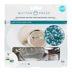 Kit-button-press-refil-pack-large-58mm-makes-18pins-54piece-178040
