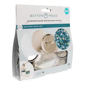 Kit-button-press-refil-pack-large-58mm-makes-18pins-54piece-178040-d