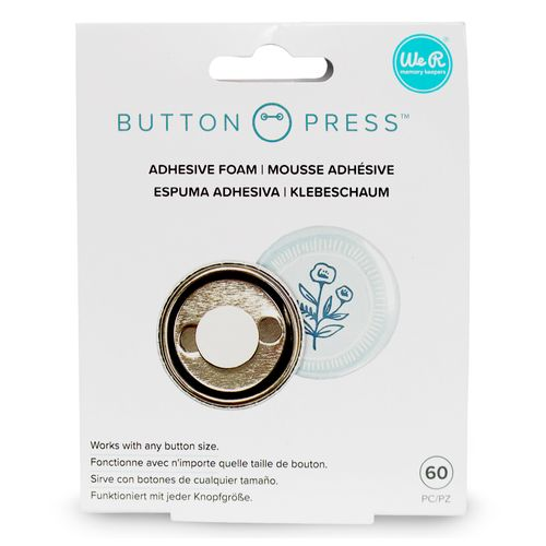 button-backer-button-press-adhesive-foam-15mm-40piece-178041--1-