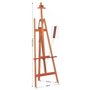 Cavalete-para-Pintura-Trident-Estudio-Luxo-com-Cremalheira-12.034