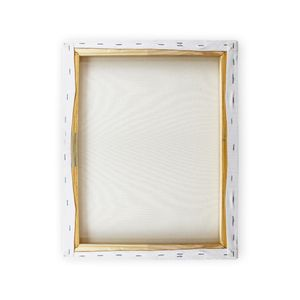 Chassi-Simples-quadrada-sem-resforco-verso