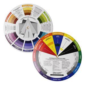 Disco-de-Cores-Circulo-Cromatico-Sinoart-Pequeno-13cm–SFA238-D14-3