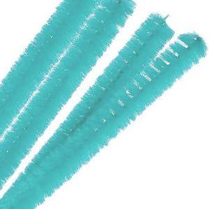 azul-0claro