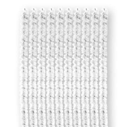 arame-encapado-em-chenille-30cm-branco-10unid