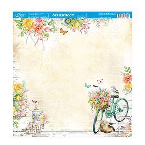 Pagina-para-Scrapbook-Dupla-Face-Litoarte-305-x-305-cm-Modelo-SD-1161-Colecao-Encanto-1