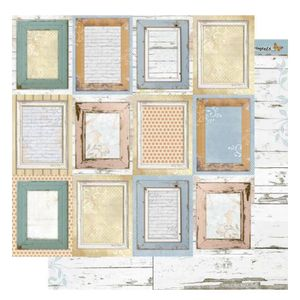 Pagina-para-Scrapbook-Dupla-Face-Litoarte-305-x-305-cm-Modelo-SD-1163-Colecao-Encanto-2