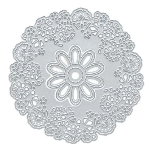 faca-flores-sortidas-20905
