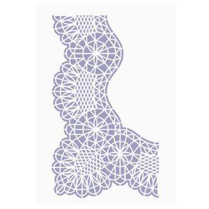 Stencil-de-Plastico-para-Pintura-OPA-15x20-cm–2839-Cantoneira-Renda-II