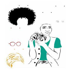 Stencil-de-Plastico-para-Pintura-OPA-32x42-cm–2997-Mulher-Afro