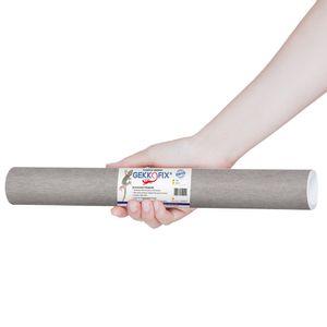 Plastico-Adesivo-Gekkofix-Aco-inox-prata-45-cmx150cm–11990BR-1