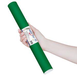 Plastico-Adesivo-Gekkofix-lousa-verde-45-cmx150cm–11430BR