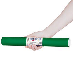 Plastico-Adesivo-Gekkofix-lousa-verde-45-cmx150cm–11430BR-1