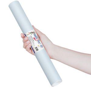Plastico-Adesivo-Gekkofix-Transparente-Brilho-45-cmx2m–13439BR